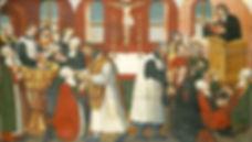 kyrko3.jpg