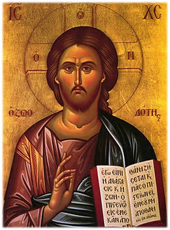 jesus-christ-icon.jpg