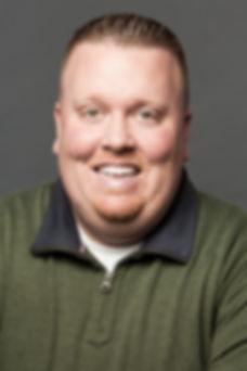 Mike Speirs Headshot Print Version.jpg