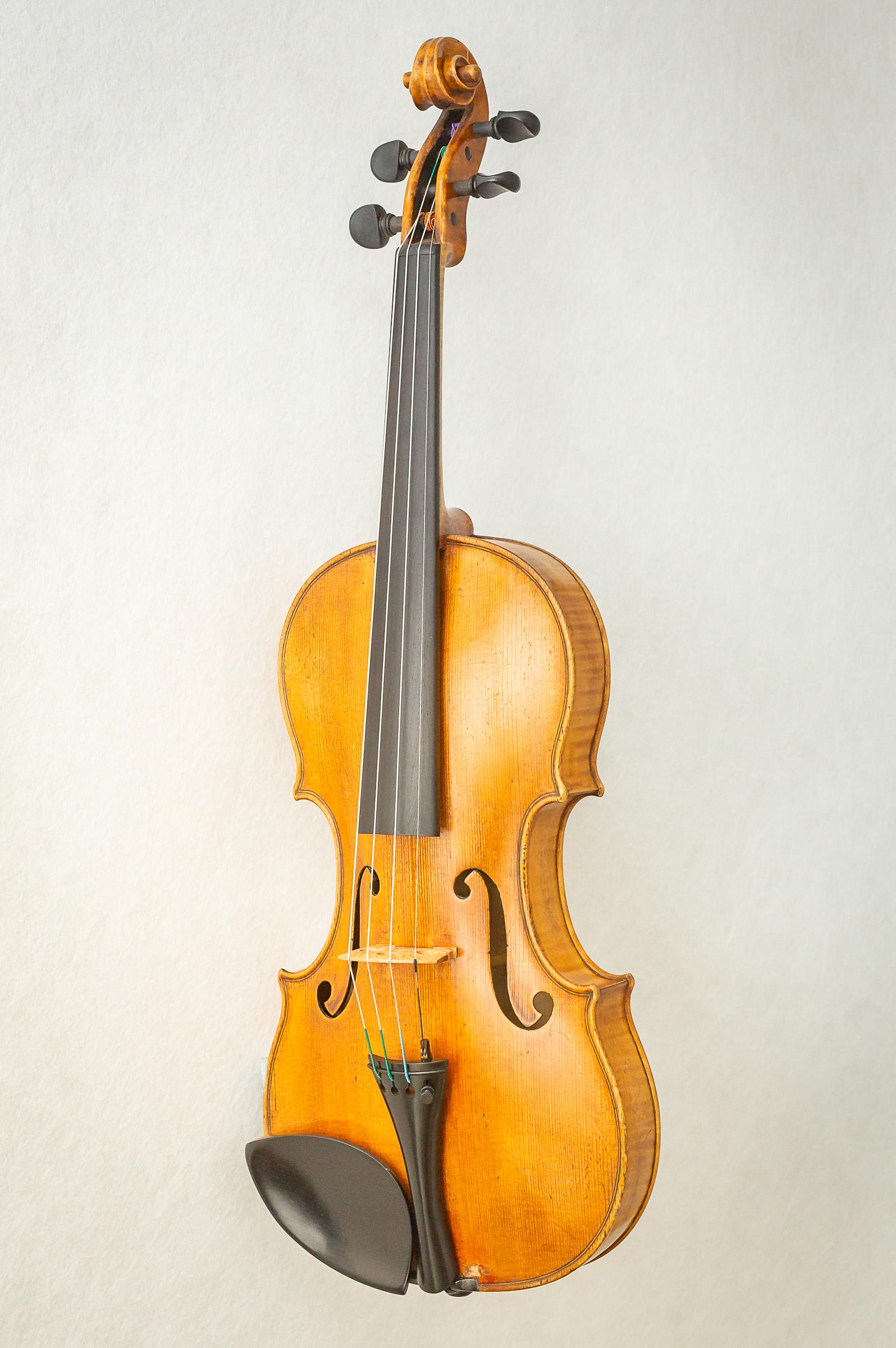 Violin013