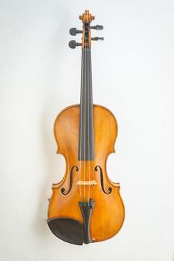 Violin010