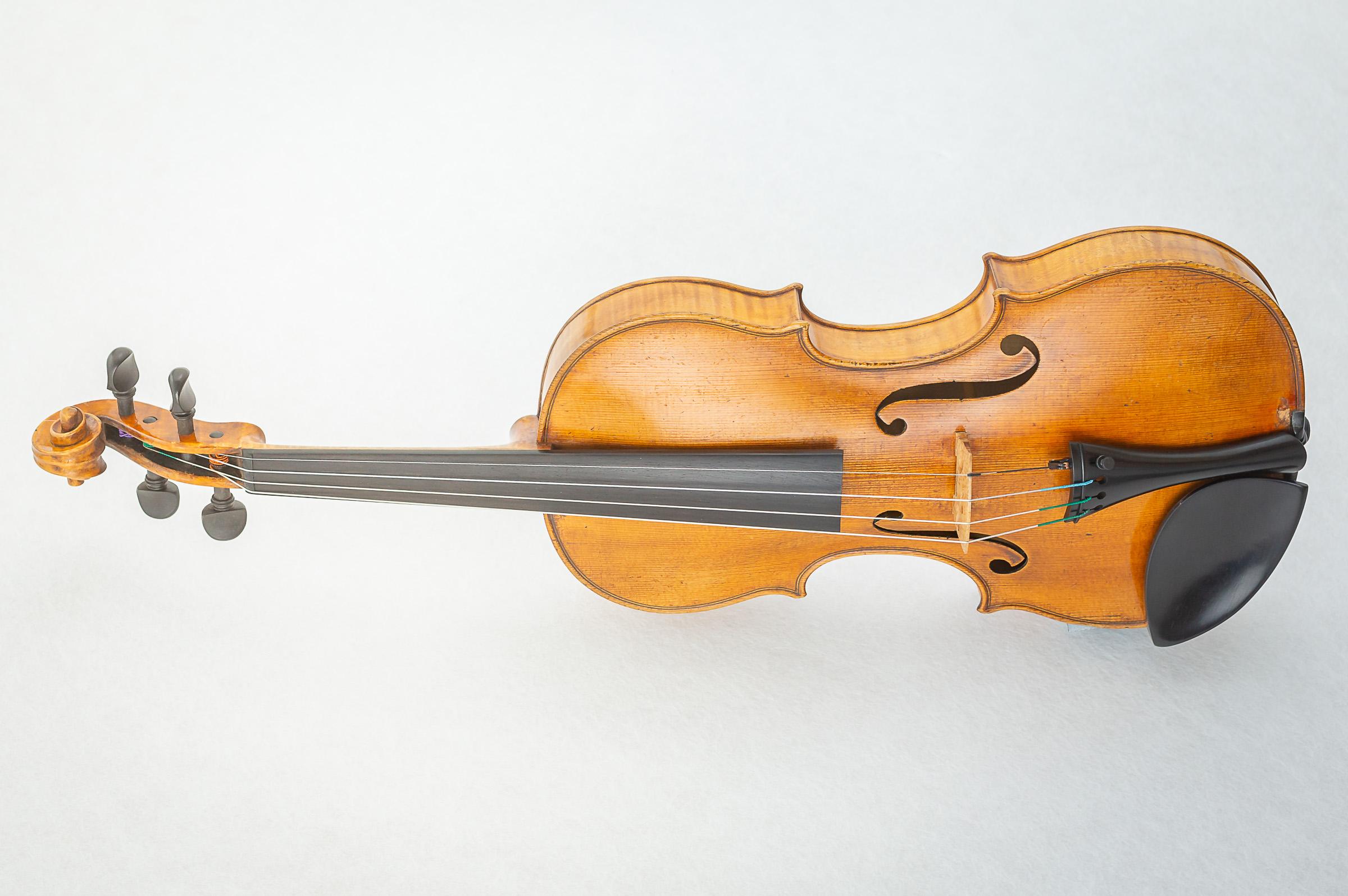 Violin012