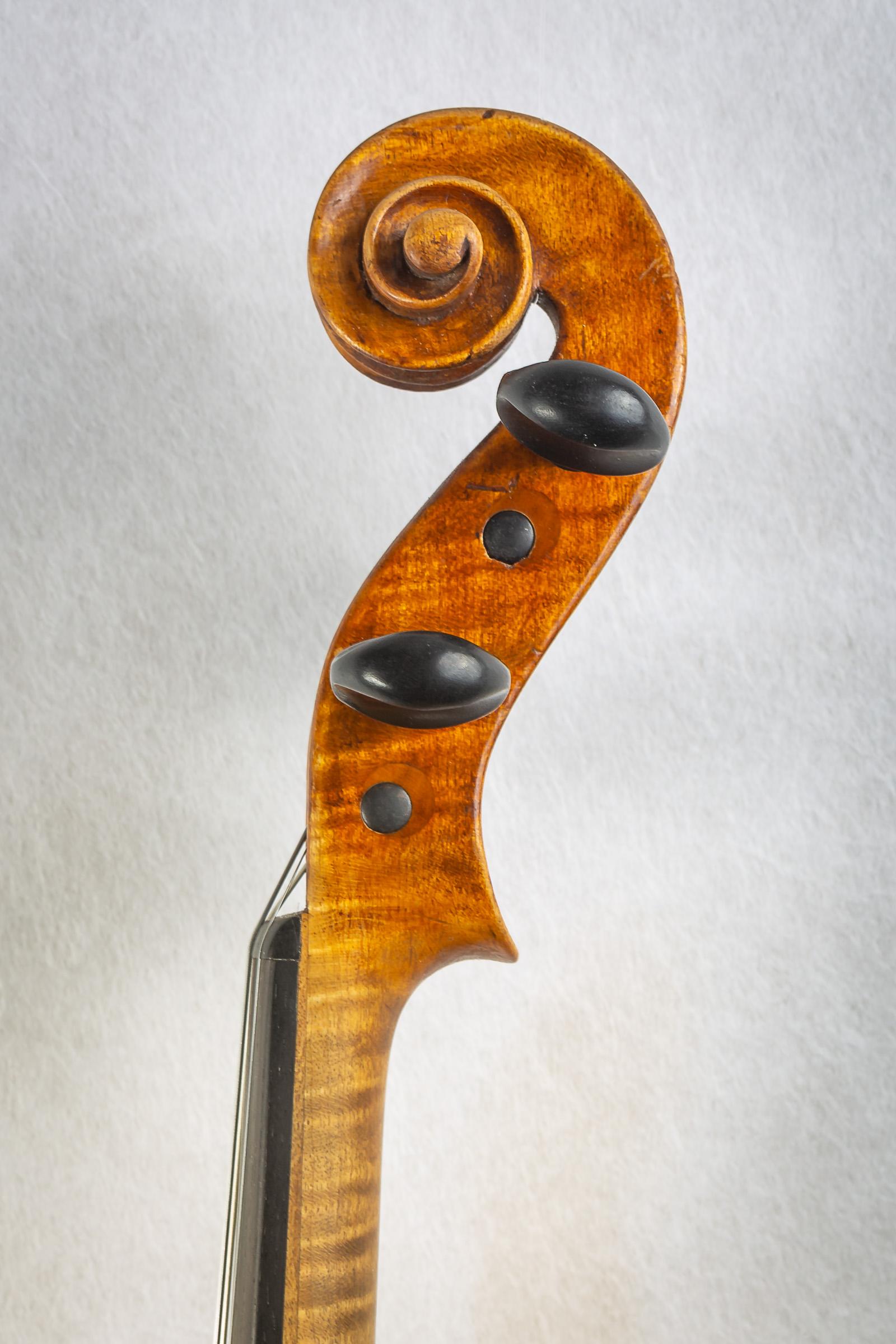 Violin022