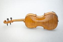 Violin018