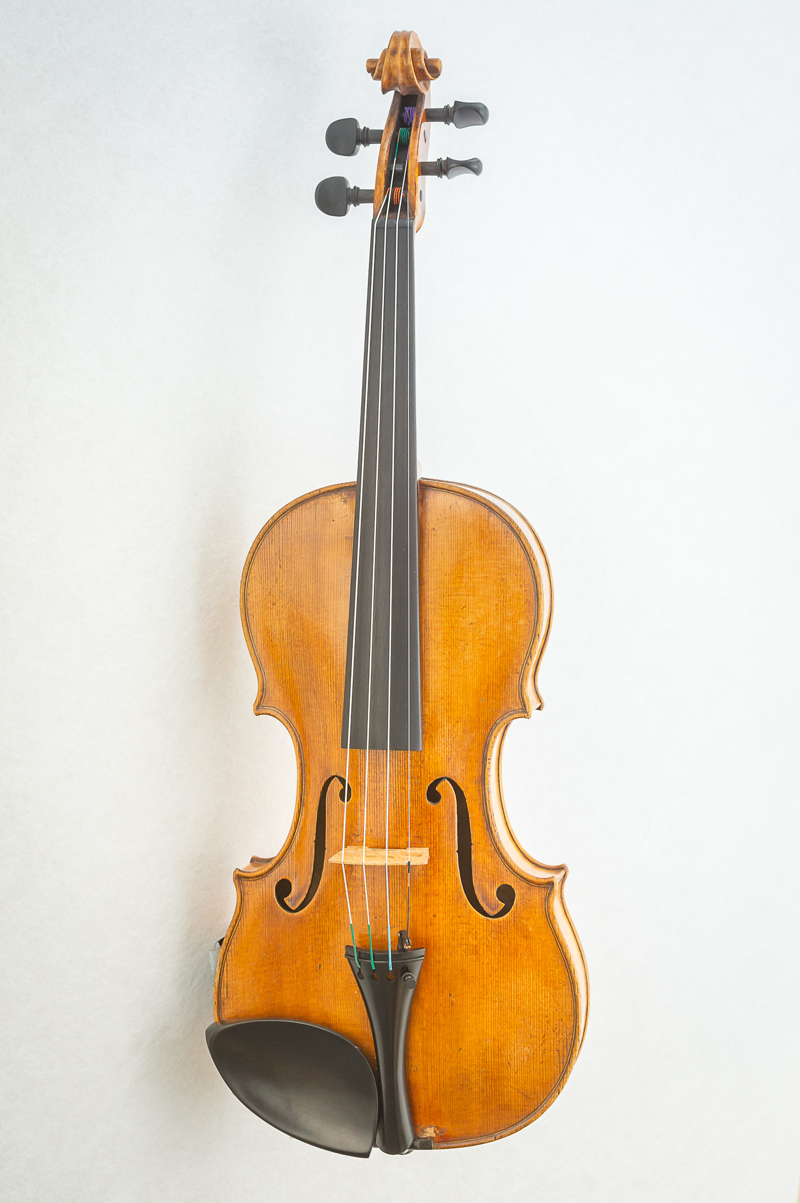 Violin011
