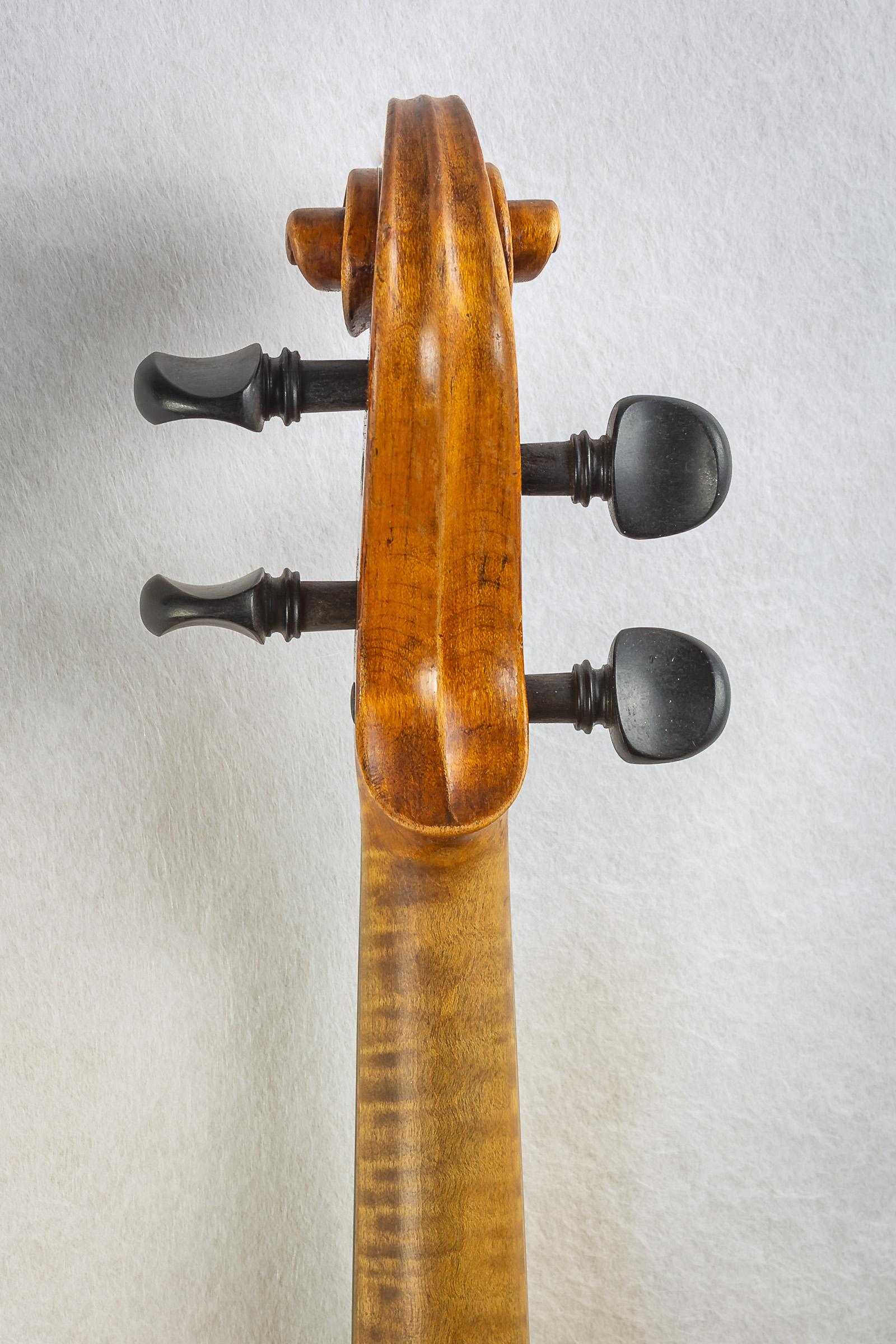 Violin027
