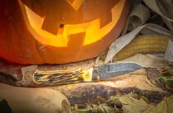 KnifePumpkin-04