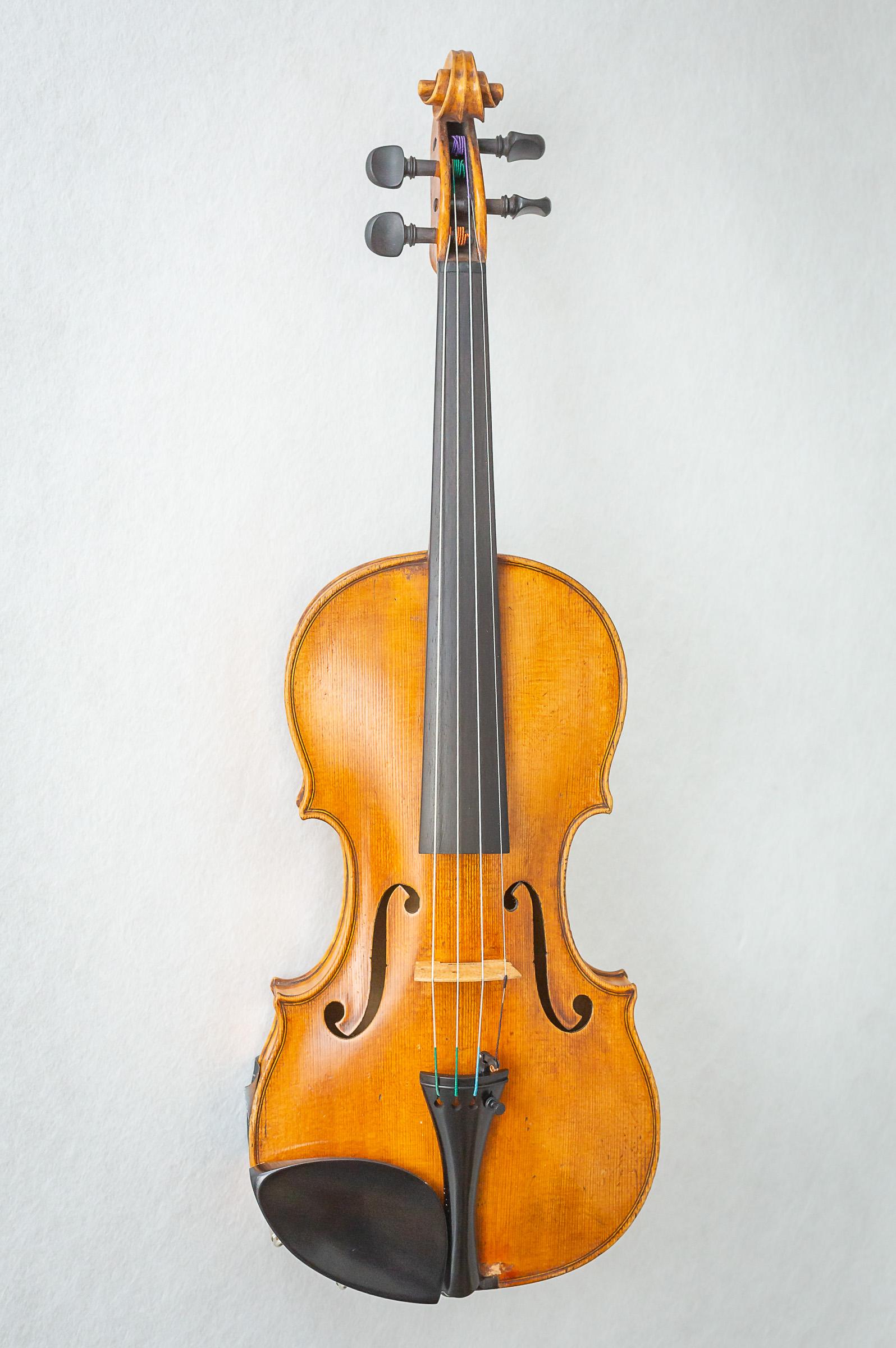 Violin014