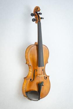 Violin003