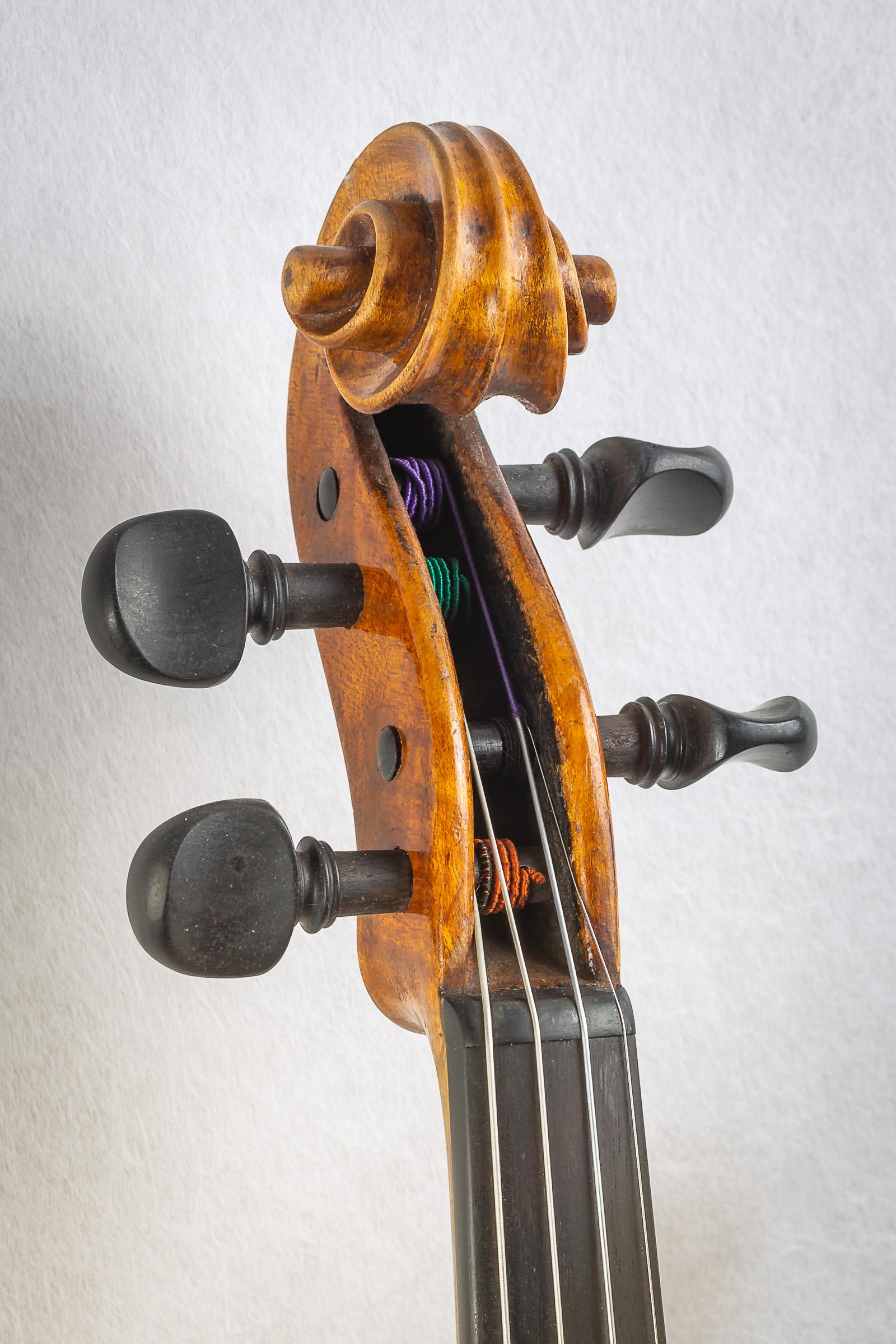 Violin020