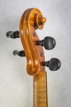 Violin026
