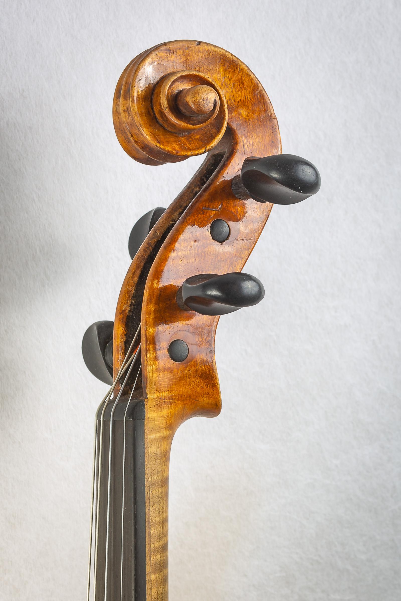 Violin023