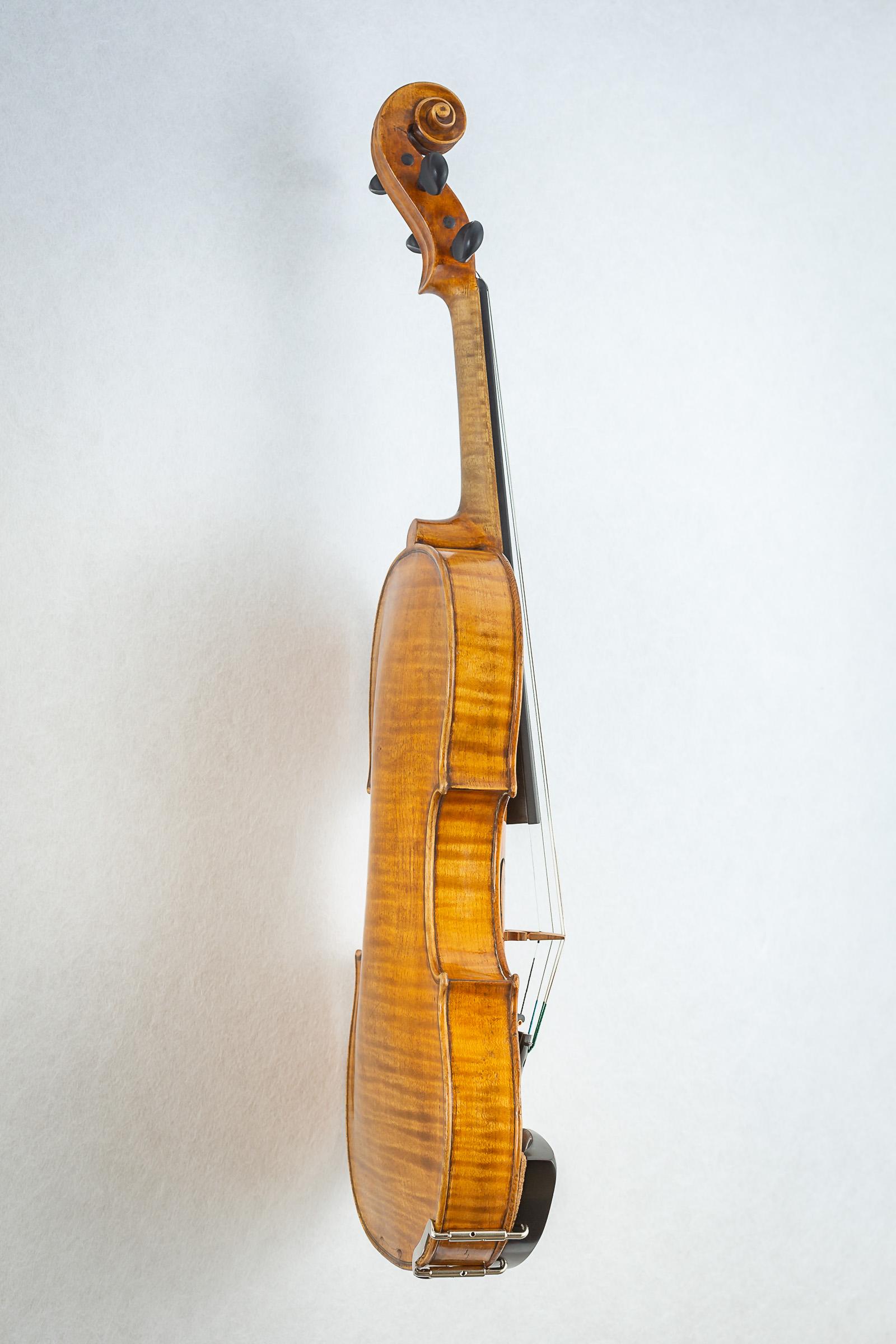 Violin004