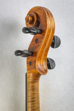 Violin024
