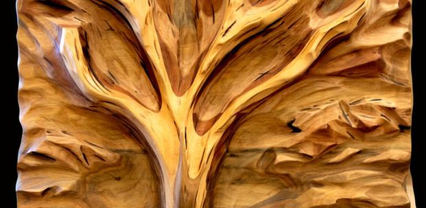 tree%252520sculpture_edited_edited_edite