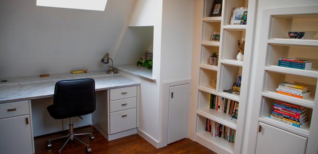 desk%20and%20shelves_edited.jpg