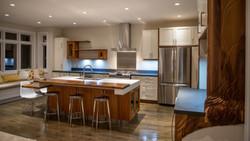kitchen wide 7_edited