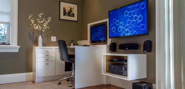 Home office.jpeg