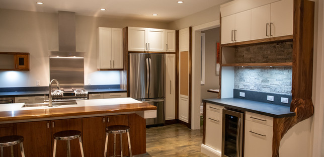 Copy of kitchen wide 8.jpg