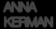 Anna Kerman logo cut out.png