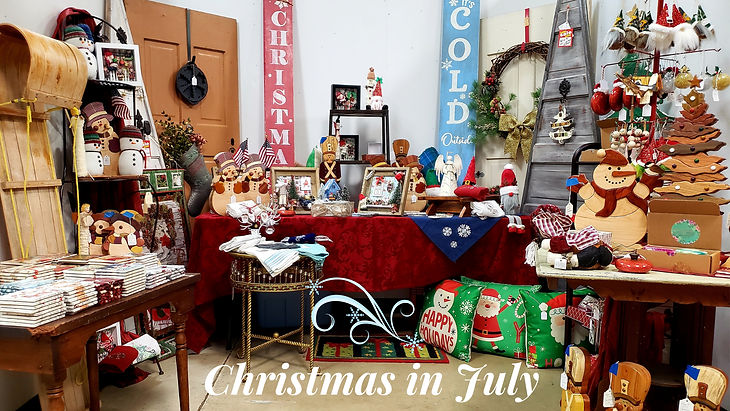 christmas in july event photo.jpg