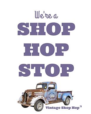 Shop Hop Stop.png