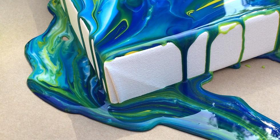Acrylic Pouring Basics (1)