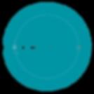 Callie Sorce_Logo