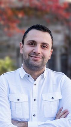 Hussein Mohsen