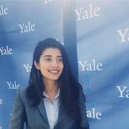 Salma Shaheen