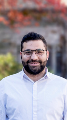 Karim Khalifeh