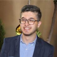 Amer Balabaki