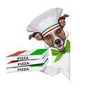 livraison pizza gembloux pâtes salades