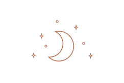 moon-logo_5e5de2f87db161_49665223_5.png