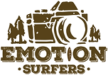 Emotion-Surfers-250w.png