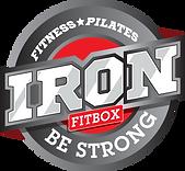 fitness pilates logopdf.png
