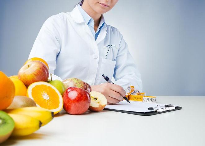 Sağlıklı beslenme danışmanlığı.jpg