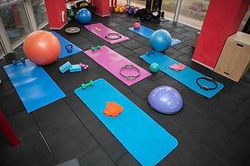 Göktürk Pilates Yoga.jpg