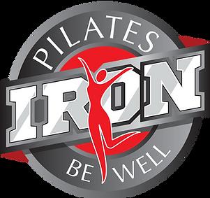 pilates logo.png