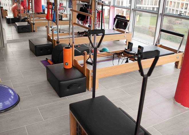 Göktürk Pilates Salonu 2.jpg