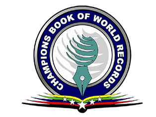 Champions Logo.png