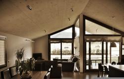 interior sala_edited