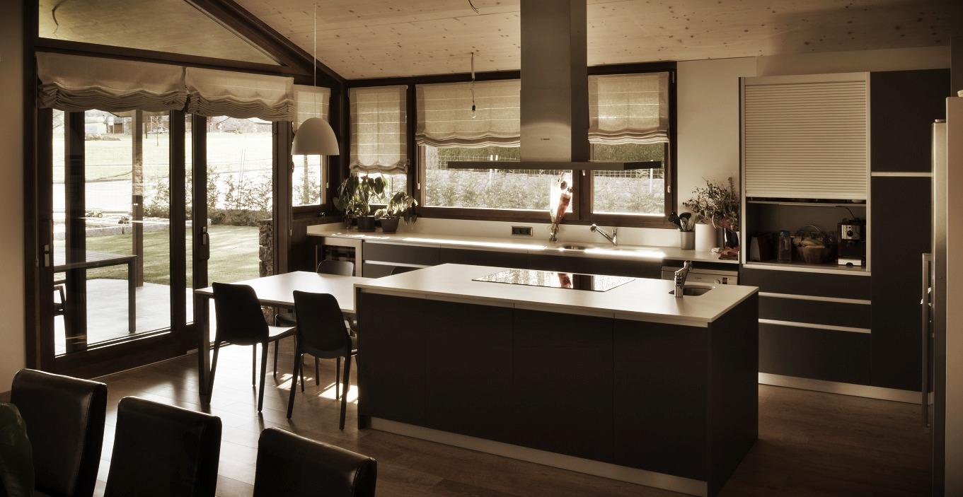 interior cuina_edited
