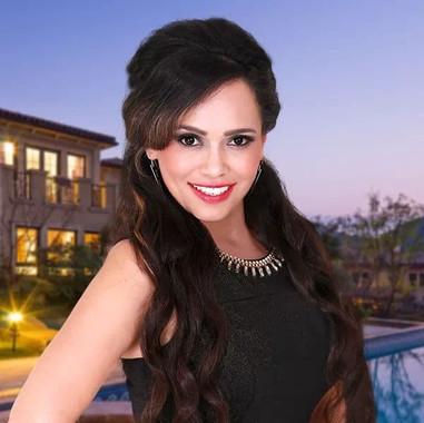 Claudia Diaz.jpg