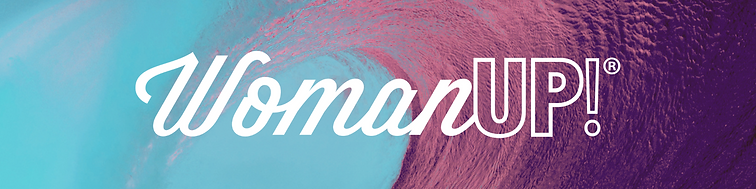 2021_WomanUP!®_Banner.png