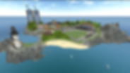 VirBELA Private Island 10K View.png