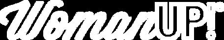 Woman_UP_Logo_White_Stroke.png