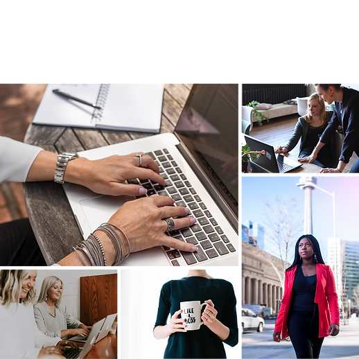 WomanUP! ACADEMY (2).png