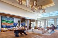 Living Room Lobby.jpg
