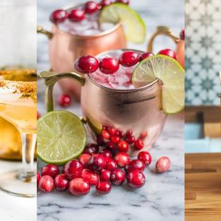 Prefer A Mocktail?